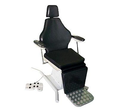 Cadeira para Exames   CG 7000 O Motorizada