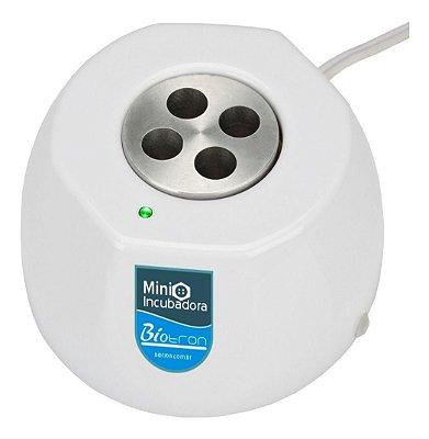 Mini Incubadora Biotron