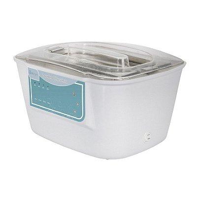 Lavadora Ultrassônica 3 Litros