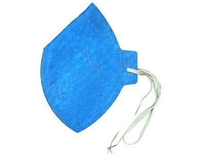 Mascara de Proteção PFF1
