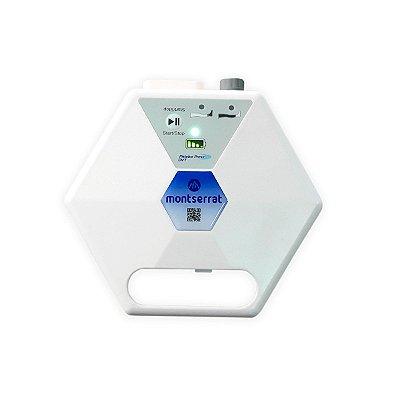 Sistema de Compressão Anti-trombose TVP/EP Phlebo Press DVT 760D - Mego Afek