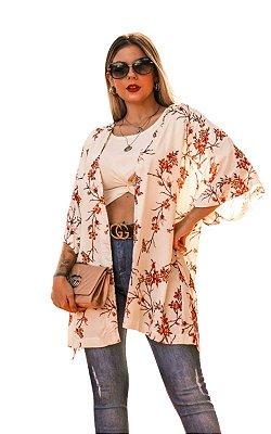 Kimono Ume