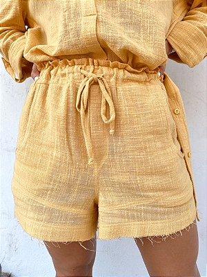 Shorts Ester Caturra