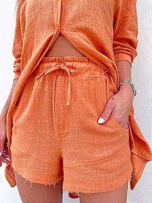 Shorts Ester Damasco
