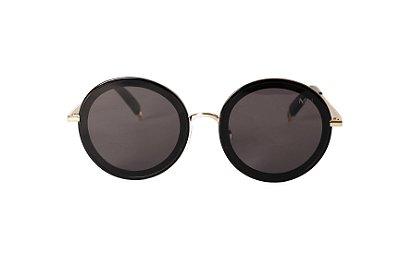 Óculos Iris Apfel