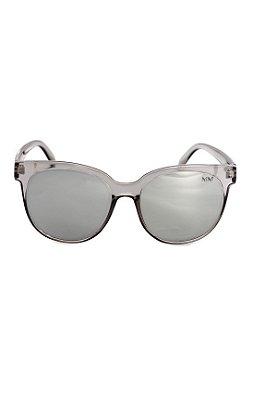 Óculos Carrie B. II