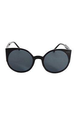 Óculos Mary Quant