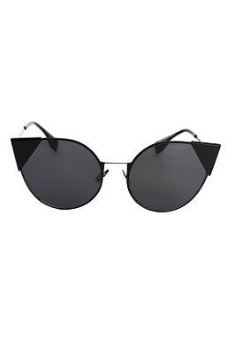 óculos Cara D.