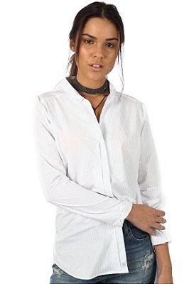 Maxi Camisa Grega