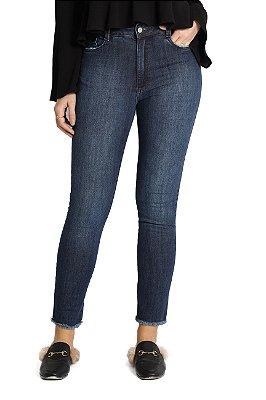 Calça Jeans MM