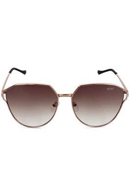 Óculos O. Culpo