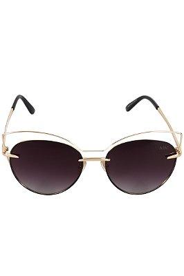 Óculos Romanova