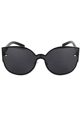 Óculos Alina Ceusan Black