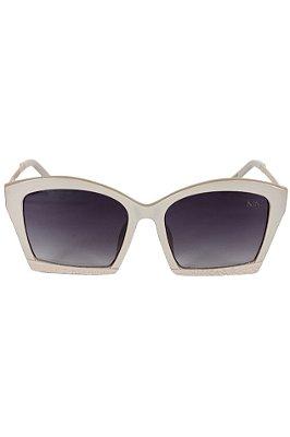 Óculos Lyon