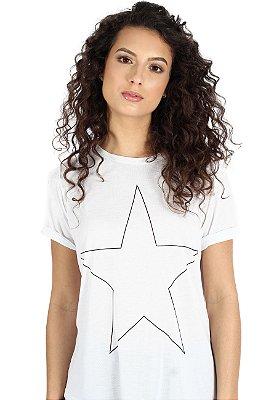 Tee Lorena Star