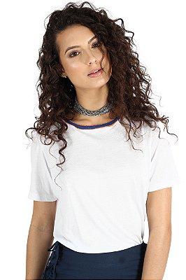 Camiseta Caribe