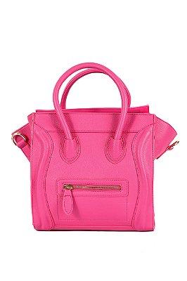 Maxi Bolsa Pink