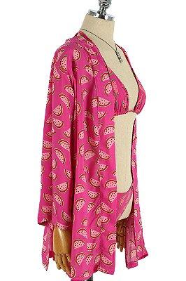 Kimono Melancia