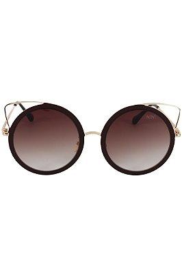 Óculos Perfecto
