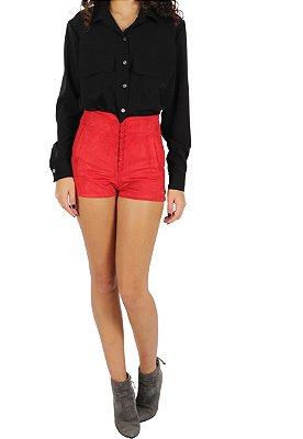 Shorts Mada