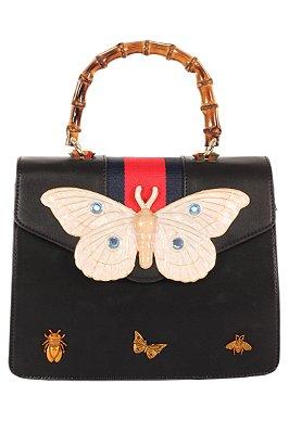 Bolsa Butterfly