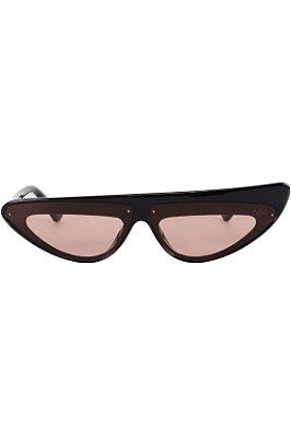 Óculos Grandma