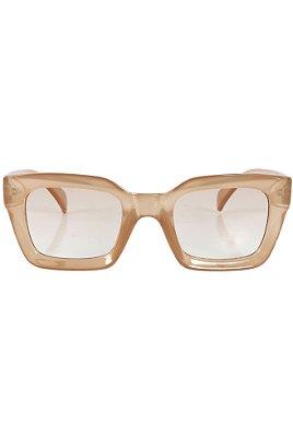 Óculos MM Glam
