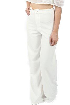 Calça Pantalona New Year