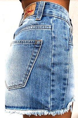 Shorts Hot Double Light
