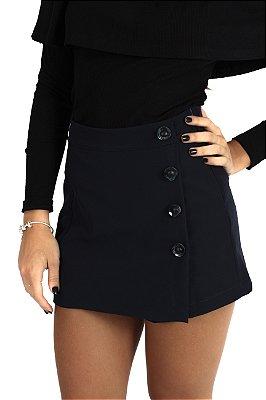 Shorts Saia Vivi