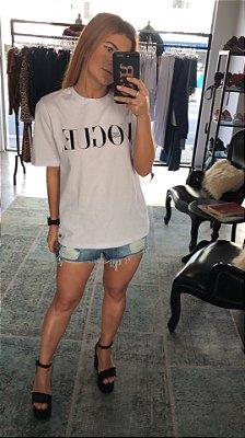 T-shirt Kendal Vogue