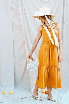 Vestido Sunny