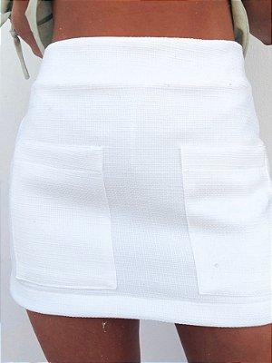 Shorts Bittar