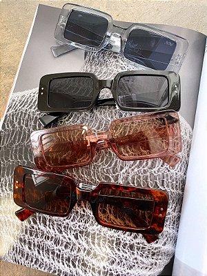 Óculos Botter