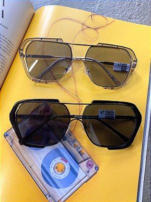 Óculos Petry