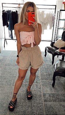Shorts Lali
