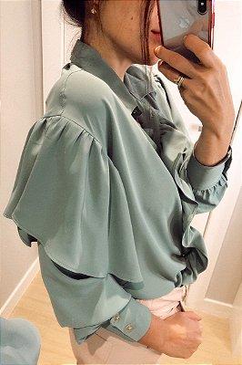 Camisa Dream
