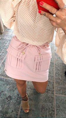 Shorts Saia Dream