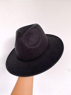 Chapéu Savannah