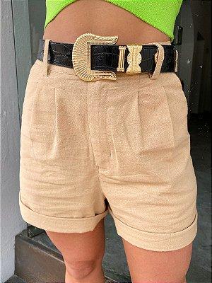 Shorts Bottega