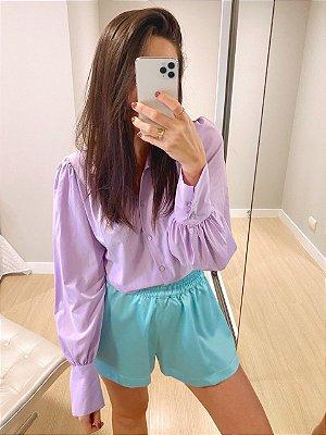 Shorts Agata Tiffany