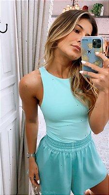 Body Celine Tiffany