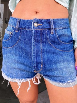 Shorts Renata