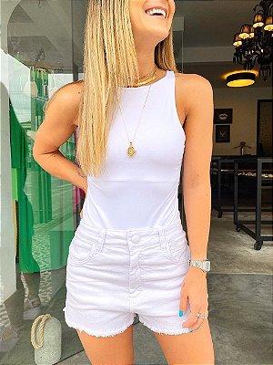 Shorts Paola Branco