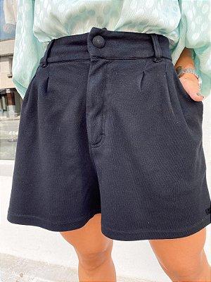 Shorts Sofia Preto