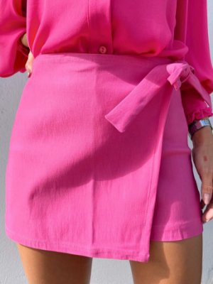 Shorts Marietta
