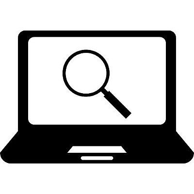 Bonijuris Net - Assinatura Semanal