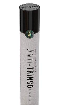 Película Anti Trinco para Proteção de Parabrisa