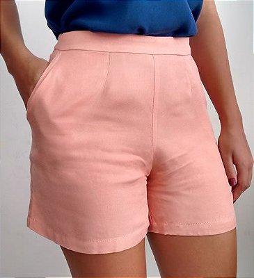 Short Mary Rosa