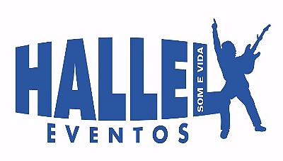 Hallel Eventos